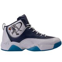 明星同款:AND1 Coney Island Classic 马布里新秀赛季同款 男款篮球鞋