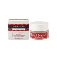 凑单品:Royal Nectar 皇家蜂毒眼霜 15ml