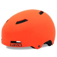 GIRO Quarter 街式/越野 自行车骑行头盔