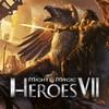 《英雄无敌VII》PC数字版游戏