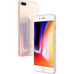 Apple 苹果 iPhone 8 Plus A1864  全网通智能手机 64GB