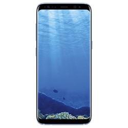 SAMSUNG 三星 Galaxy S8 智能手机 4GB+64GB
