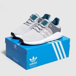 adidas Originals EQT Support 93/17 男士运动鞋