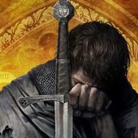 新品首降:《天国:拯救》PC数字版中文游戏