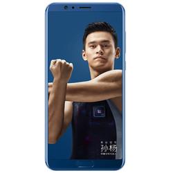 HUAWEI 华为 荣耀 V10 智能手机 6+64G