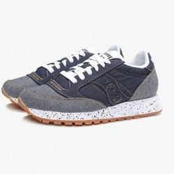 saucony 圣康尼 Originals Jazz O Denim 女款休闲运动鞋