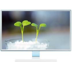SAMSUNG 三星 S24E360HL 23.6英寸 显示器