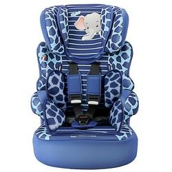 innobebe 塞诺堡 动物系列 儿童安全座椅