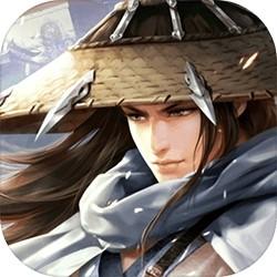 《侠客风云传》Android版游戏