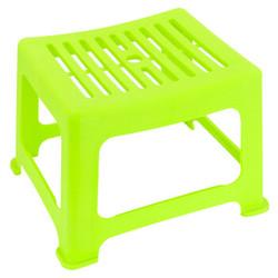 vivian 塑料凳  WWA-1263 *3件