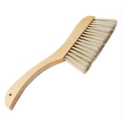 家杰 扫床扫炕扫帚 JJ-S202 *3件