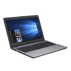 ASUS 华硕 顽石五代 FL8000 15.6英寸游戏本电脑(i7-8550 4G 1T 940MX 2G独显)    4399元包邮