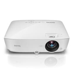 明基(BenQ)MX3086 办公 投影机 投影仪(XGA分辨率 3300流明 HDMI*2 内置音响) *2件