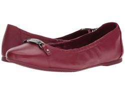 MICHAEL Michael Kors Joyce 女士真皮平底鞋