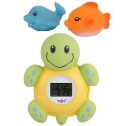 梦天 MTY-901 婴幼儿温度计小乌龟套装