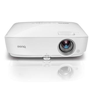 BenQ 明基 W1050 1080P全高清 投影仪