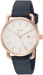 FOSSIL ES4334 女士时装腕表