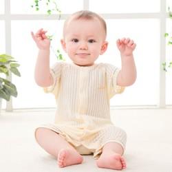 优奇 婴儿连体衣 59-90cm可选