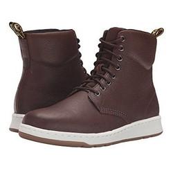 Dr. Martens Rigal 中性短靴
