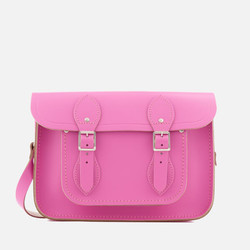 Cambridge Satchel 11寸剑桥包
