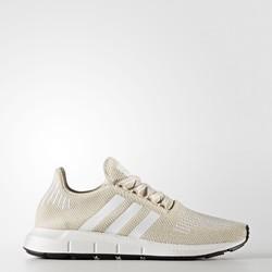 adidas 阿迪达斯 Swift Run 女款休闲运动鞋 *2双