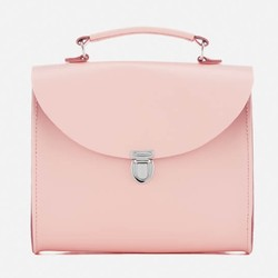 Cambridge Satchel Poppy系列 双肩背包