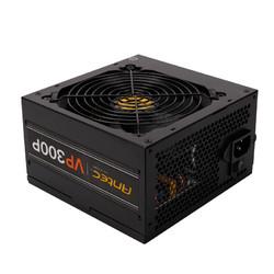 Antec 安钛克 VP300P 额定300W 电脑电源
