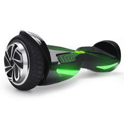 乐控 电动平衡车 体感电动扭扭车 849元包邮 平时999元