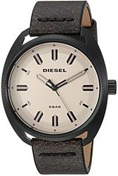DIESEL DZ1836 男款石英腕表