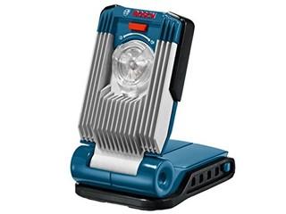 新低:Bosch 博世 充电式LED灯 GLI VariLED (601443400)(不含电池)