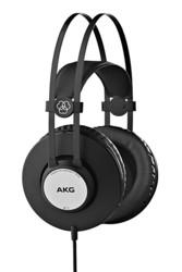AKG 爱科技 K72 封闭式录音棚监听耳机