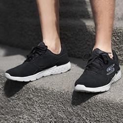 SKECHERS 斯凯奇 Go Run 400系列 54801 男款跑鞋