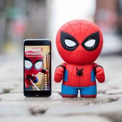 Sphero Spider Man 蜘蛛侠 互动机器人