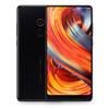 MI 小米 MIX 2 全网通智能手机 6GB+64GB 2899元