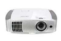 Acer 宏碁 H7550ST 超短焦投影机