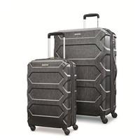 Samsonite 新秀丽 Magnitude LX 行李箱2件套(20寸+28寸)