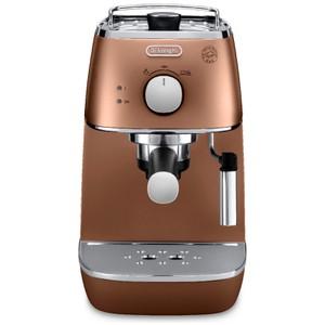 Delonghi 德龙 ECI341.CP 半自动咖啡机