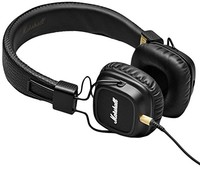Marshall Major II 头戴式耳机