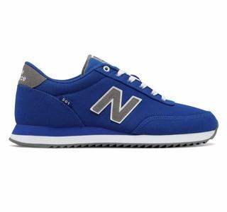 New Balance MZ501 男士休闲鞋