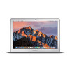 Apple 苹果MacBook Air 13.3英寸笔记本 新款 256G(i5/8GB/MQD42CH/A) 7588元