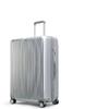 5I.T5 经典拉链款行李箱 20寸 109元(需用券)