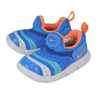 NIKE 耐克  343938-412JP13 毛毛虫运动鞋