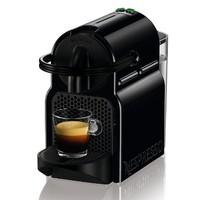 DeLonghi 德龙 Inissia EN 80.B Nespresso 胶囊咖啡机
