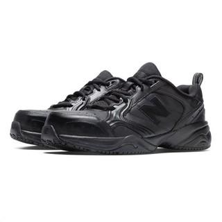 new balance MID627 男款工装鞋