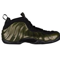 NIKE 耐克  AIR FOAMPOSITE ONE 男款篮球鞋