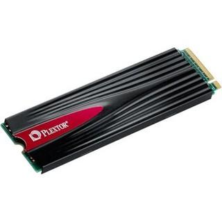 PLEXTOR 浦科特 M9PEG NVME 固态硬盘