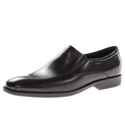 ecco 爱步 Edinburgh 男款乐福鞋
