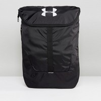 UNDER ARMOUR 安德玛 Expandable 中性运动背包