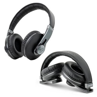 JLAB Audio OMNI 折叠式蓝牙无线头戴式耳机