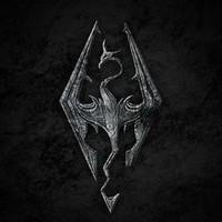 《The Elder Scrolls V: Skyrim Special Edition(上古卷轴V:天际 特别版)》PC数字版角色扮演游戏
